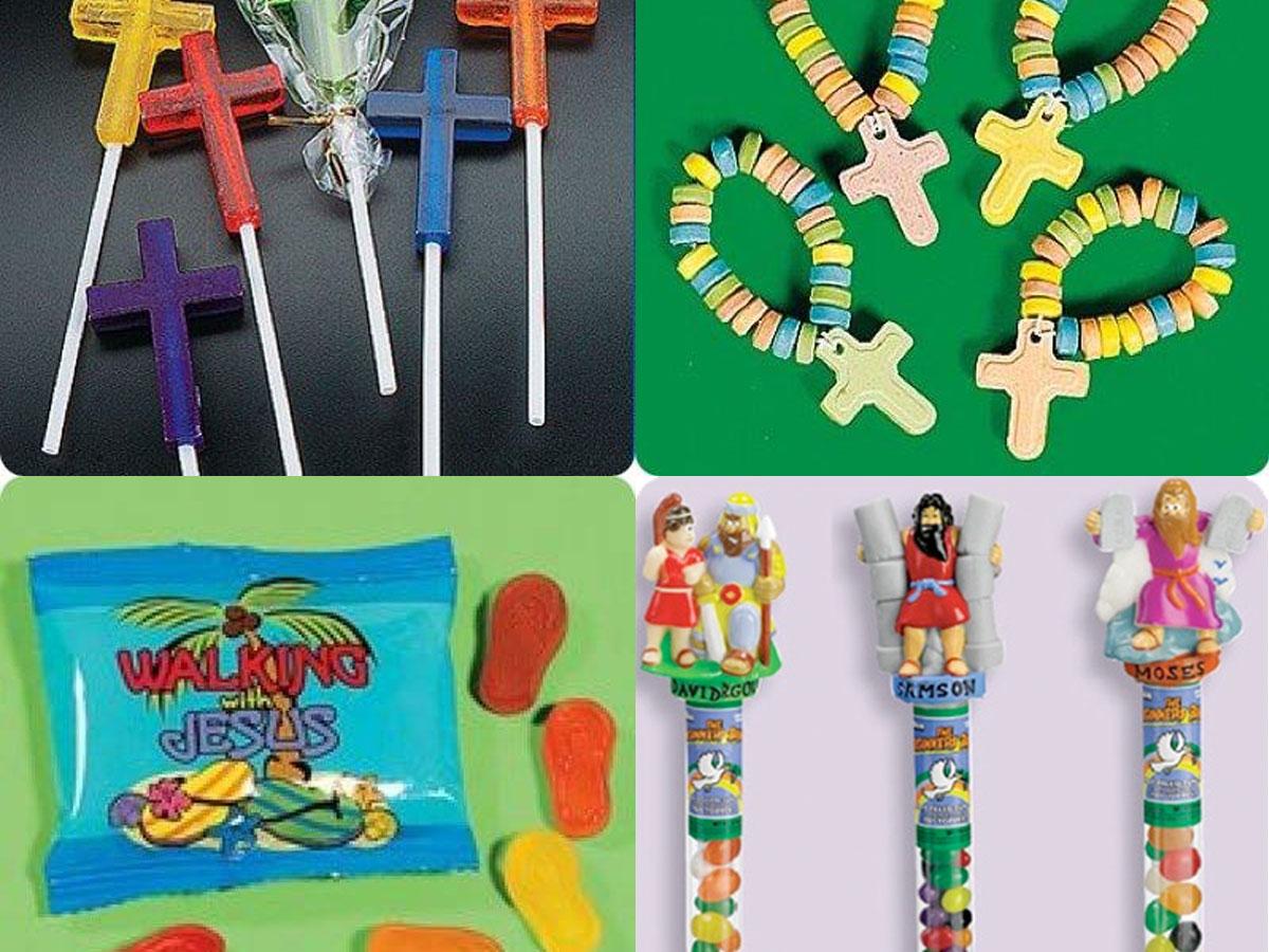 religious_sweets